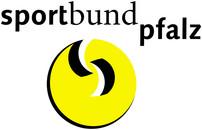 Logo Sportbund Pfalz